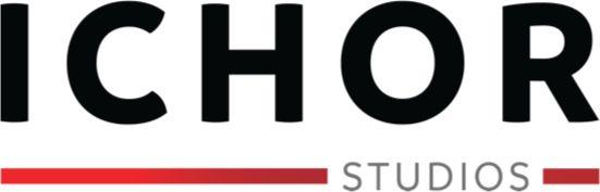 Ichor Studios